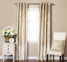 84 Inch Curtains Curtains 94 Inch Drop Bedroom Curtains Siopboston2010