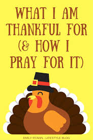 the 25 best pray for turkey ideas on thanksgiving