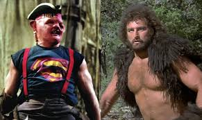 Goonies Meme - the goonies where are they now photos