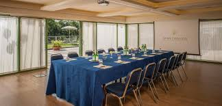 meetings u0026 events at rome cavalieri waldorf astoria hotels