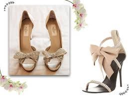 wedding shoes canada designer wedding shoes wedding corners