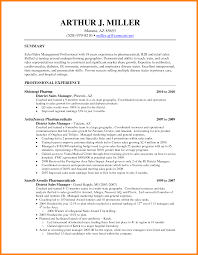 Forklift Experience On Resume Retail And Sales Resume Resume For Your Job Application
