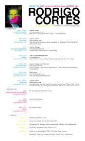 english teacher resume template cover letter for english teacher resume resume esl teacher previousnext previous image next image english teacher cv sample