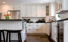 Cincinnati Kitchen Cabinets by Cincinnati Kitchen Cabinets With Wall Tiles Beauteous Furniture