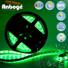 rgb led strip lights 12v 12v rgb strip light flexible led strip 5050 waterproof 5050 smd