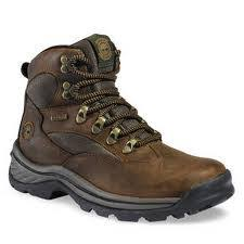 Are Logger Boots Comfortable Proper Footwear For Survivalism Daily Anarchist