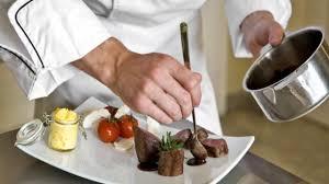 faire de la cuisine comment faire une sauce marchand de vin astuce cuisine vins