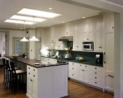 Island Kitchen Designs Layouts Design Your Own Kitchen Layout Galley Kitchen Ideas Pictures Small