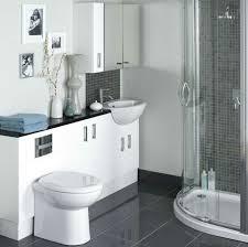 ideen f r kleine badezimmer kleines bad fliesen 58 praktische ideen für ihr zuhause