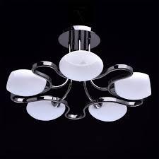 Wohnzimmer Lampen Bei Ikea Deckenleuchte Wohnzimmer Design Die Besten 25 Deckenleuchte Flur