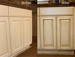 bathroom fetching ideas about antique kitchen cabinets hoosier