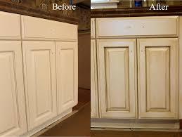 antique kitchen cabinet with flour bin bathroom archaiccomely antique white kitchen cabinets the home
