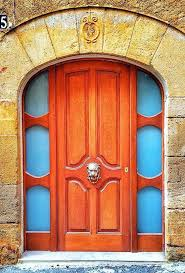 273 best doors around the world images on pinterest architecture