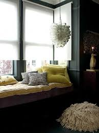 Home Ideas Decorating 210 Best Bay Window Images On Pinterest Live Window Seats And