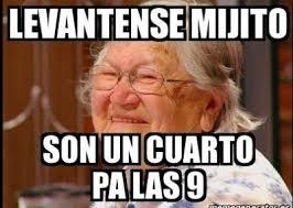 Masterchef Meme - los mejores memes de la abuelita eliana de masterchef el