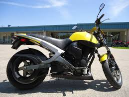 buell blast for sale used motorcycles on buysellsearch