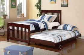 Daybed With Pop Up Trundle Ikea The Versatility Of Pop Up Trundle Bed Jmlfoundation S Home