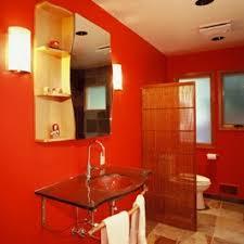 Oriental Bathroom Decor by Die Besten 25 Asian Bathroom Accessories Ideen Auf Pinterest