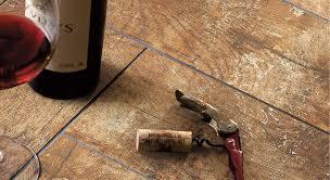 patina porcelain tile eleganza aaa flooring source camarillo
