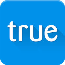 truecaller apk free truecaller android apk andy android emulator for pc mac