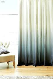 Grey Ombre Curtains Ombre Curtains Curtains Stunning Grey Curtains And Grey Curtains