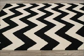 Walmart Area Rugs 5x8 Living Room Awesome Neon Chevron Rug Zig Zag Papers Walmart Ikea