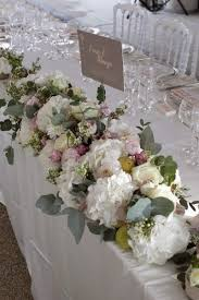 wedding flowers table top table flowers for weddings kantora info