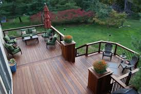 National Patios by Deck Builder Wins At The National Level For Third Year Sparta Nj