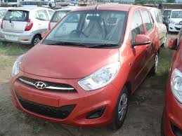 on next gen i10 blushing red hyundai next gen i10 consumer