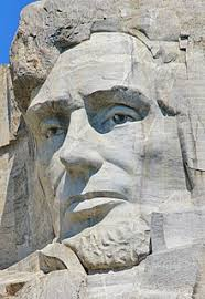 Who Encouraged Abraham Lincoln To Create Thanksgiving Day In 1863 Presidency Of Abraham Lincoln Wikipedia