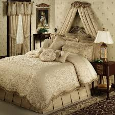 bedroom luxury designer beds luxury room decor furniture design