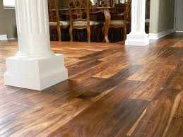 Best Engineered Hardwood Best Wood For Hardwood Floors With Dogs Youtube And Maxresdefault