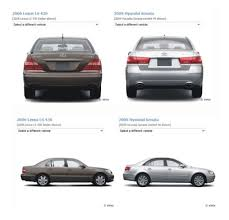 2006 lexus ls430 review pros and cons of buying a 2004 ls430 in 2009 clublexus lexus