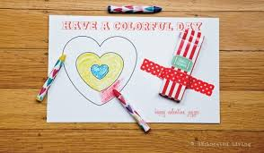what to get your for valentines day s day kid crafts that even grown ups will photos