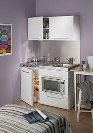 Mini Kitchen Design Cocinas Pequeñas Para Espacios Reducidos Mini Kitchen Small