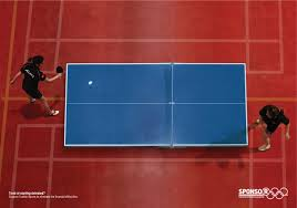black ping pong table top popular comet ping pong official site ping pong view to astounding