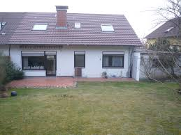Vermietung Haus Haus Top Lage In 69226 Von Privat Zu Vermieten Häuser Kauf