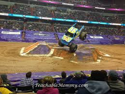 prince george monster truck show ffa archives teachable mommy