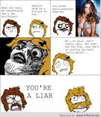Funny Boyfriend Girlfriend Memes - funny meme exboyfriend derpina