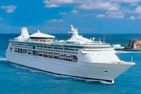 see our cruise deals cruisedeals