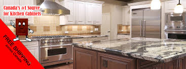 Canadian Kitchen Cabinets Kitchen Cabinets Liquidators
