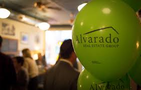 madison area events alvarado real estate group