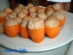 cuisiner les carottes les meilleures recettes de carotte