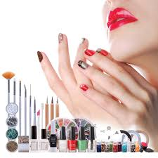 nail design kit image collections nail art designs
