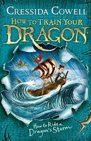 train dragon ride dragon u0027s storm cressida