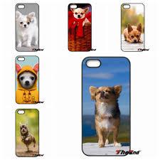 australian shepherd iphone 4 case popular cute animal iphone 4 case buy cheap cute animal iphone 4