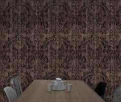 Best Wallpapers By Mineheart Images On Pinterest Designer - Designer home wallpaper