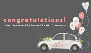 Just Married Cards Free Just Married Ecard Email Free Personalized Wedding Cards Online