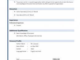 simple resumes examples super design ideas sample simple resume 13 resume examples basic download sample simple resume