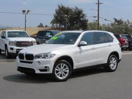 06 bmw x5 for sale bmw x5 for sale carsforsale com